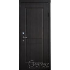 Входная дверь Берез Алегра