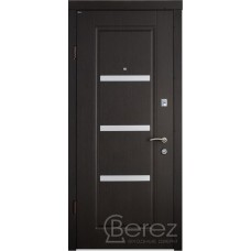 Входная дверь Berez -Вена
