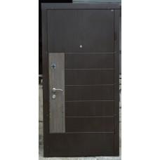 Входная дверь Berez -Паола