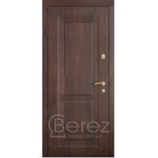 Входная дверь Berez -Ариадна Улица