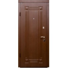 "Двери Berez-""Алмарин"""