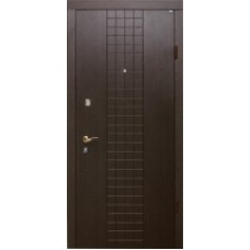Входная дверь Berez - B102