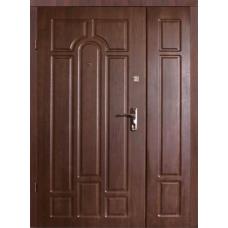 Входная дверь Форт - Классик (Премиум) Уличная