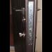 Входная дверь Форт-АВ