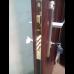 Входная дверь Форт-Тектон