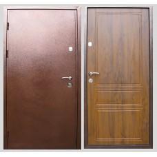 """Входная Дверь """"Премиум"""" Металл-МДФ"""