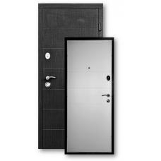 """Входная Дверь """"Стандарт Плюс"""" Элегант квартира"""