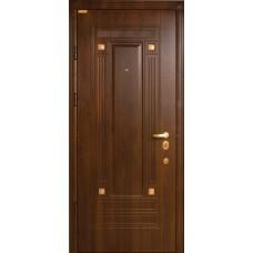 """Входная Дверь """"СТРАЖ"""" Эклипс"""