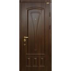 """Входная Дверь """"СТРАЖ"""" Элегант"""