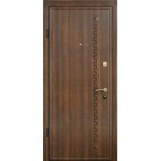 """Входная Дверь """"СТРАЖ""""  Mодель 49"""