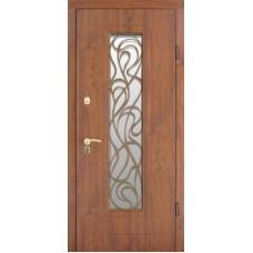 """Входная Дверь """"СТРАЖ"""" модель Невада"""