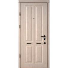 """Входная Дверь """"СТРАЖ"""" Сиеста"""