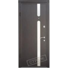 """Входная Дверь """"СТРАЖ""""  Арабика Al"""