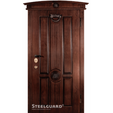 Дверь Steelguard SG-15