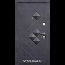 Входная Дверь   Steelguard Luxor