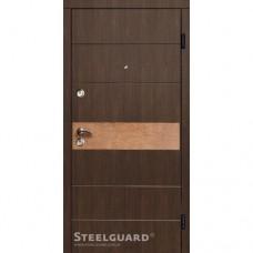 Входная Дверь   Steelguard Orlando