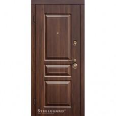 Входная Дверь   Steelguard TermoScreen