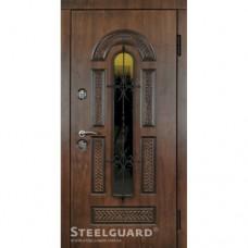 Дверь Steelguard Vikont