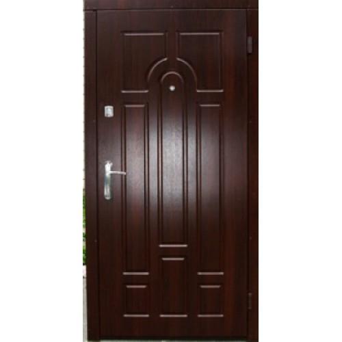 входные квартирные двери в г юбилейный