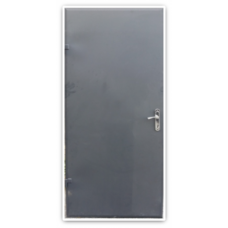 Входная дверь Форт- Техно