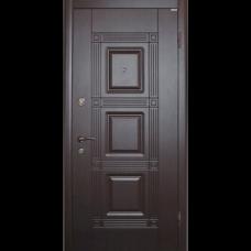 Входная Дверь Премиум Улица