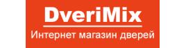 Купить входную дверь в Киеве