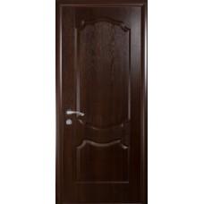 "Межкомнатная дверь  ""Карина дуб"""