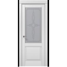"""Межкомнатная дверь  """"Бланш-11"""""""