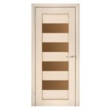 """Межкомнатная дверь  """" Горизонталь-2"""""""