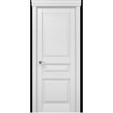 """Межкомнатная дверь  """"Бланш-12"""""""