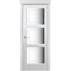 """Межкомнатная дверь  """"Даяна"""""""