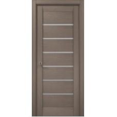 """Межкомнатная дверь  """"Техно-14"""""""
