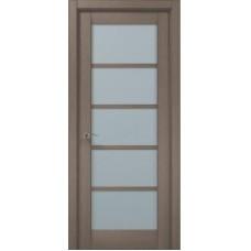 "Межкомнатная дверь  ""ВТехно-15"""