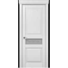 """Межкомнатная дверь  """"Бланш-13"""""""