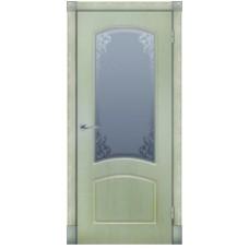 """Межкомнатная дверь  """"Премиум 1"""""""