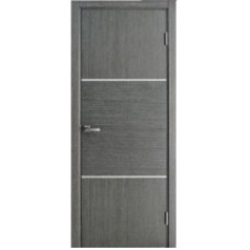 """Межкомнатная дверь  """"Лайн - Ф7"""""""