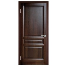 "Межкомнатная дверь  "" Максима-3 тон"""
