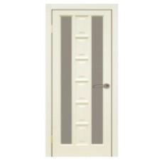 """Межкомнатная дверь  """" Шоколад"""""""