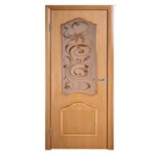 Межкомнатная дверь Арт-С