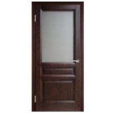"""Межкомнатная дверь  """"Максима-3 фацет тон"""""""
