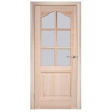 Межкомнатная дверь Дакота 2030