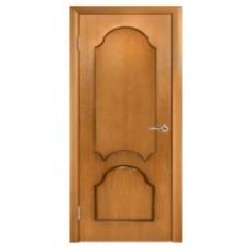 Межкомнатная дверь Прима дуб