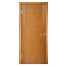 Межкомнатная дверь Стандарт дуб