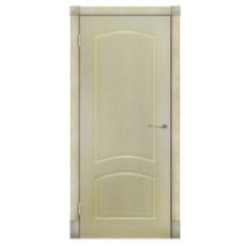 """Межкомнатная дверь  """" Бьянка белый дуб """""""