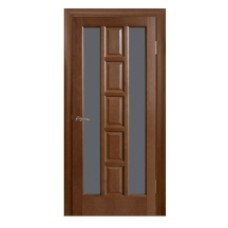 """Межкомнатная дверь  """"   Турин мокко"""""""