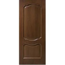 "Межкомнатная дверь  ""Кармен орех"""