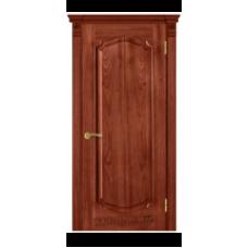 """Межкомнатная дверь  """"Модель 43-оригин"""""""