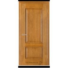 """Межкомнатная дверь  """"Модель 46-даймон"""""""
