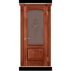 """Межкомнатная дверь  """" Модель 47-оригин"""""""