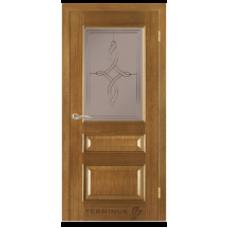 """Межкомнатная дверь  """" Модель 48-даймон"""""""